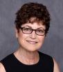Ilene Cashman