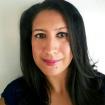 Evelyn Vivas Rodriguez