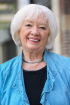 Sharon Tudor Isler