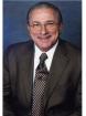 Richard Winkhart