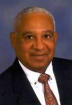 Sidney Wright