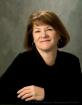 Donna Hilderbrand