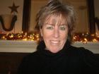 Donna Connolly