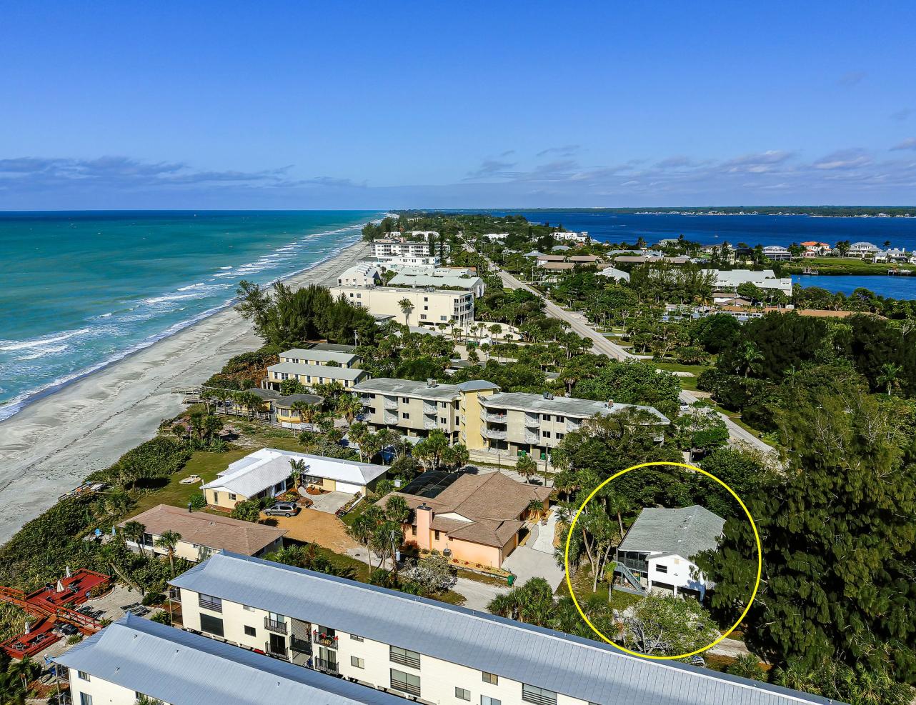 2476 N. Beach Rd., Englewood, FL 34223 - ERA Videos
