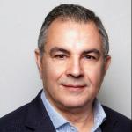 Amir Maloumi