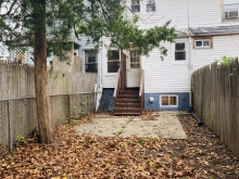 1339 S. 2nd Street, Plainfield, NJ 07060