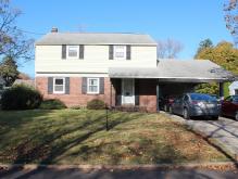 319 Villanova Rd, Glassboro, NJ 08028