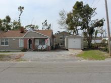 905 Mckenzie Avenue , Panama City, FL 32401