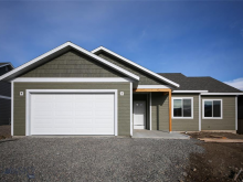 2620 Meriwether Drive S, Livingston, MT 59047