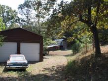 00  Pierce Road, Birchwood, TN 37308