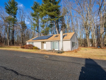 11 Sherman Grove, Spencer, MA 01562