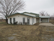 948 Lone Oak Rd Indianola, OK 74442
