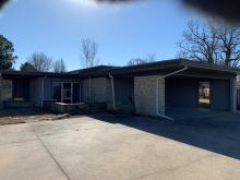 510 E Oklahoma Ave McAlester, OK 74501