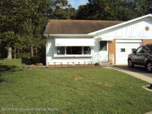 4 Alden Ct. A, Whiting, NJ 08759