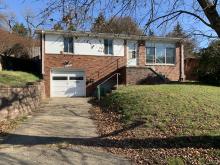 920 Rita Drive, East Pittsburgh, PA 15221