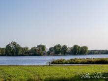 Lot 3 S Rolland Road, Lake Isabella, MI 48893