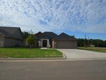 101 Prairie Meadow, Pottsboro, TX 75076