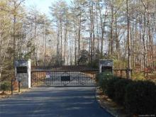Lot 12 James View Road, Marion, NC 28752