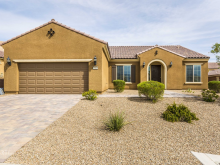 1561 Watchmans Pt, Mesquite , NV 89034