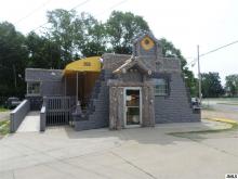 208  Napoleon Rd, Michigan Center, MI 49254