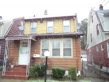 112-35 200 Street, Saint Albans, NY 11412
