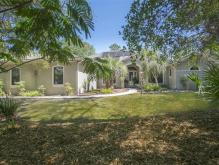 3647 W Blossom Drive, Beverly Hills, FL 34465