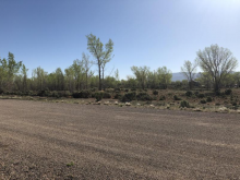 Lot 5 Blk N Unit B, Cedar City, UT 84720