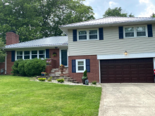 56 Fruit Hill Drive, Chillicothe, OH 45601
