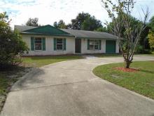 1704 Pine Avenue, Deland, FL 32724