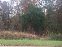 0  Woodsbridge Rd, Commerce, GA 30529