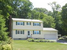 3 Hickory Lane, Hudson, MA 01749