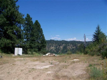 Lot 35 High Country Estates, Boise, ID 83716