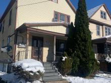 106 Reiman St, Buffalo, NY 14206