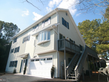 49 LOOKOUT POINT, OCEAN PINES, MD 21811