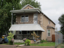 1304 Monsey Avenue, Scranton, PA 18509