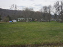 6133 Fairview Lane, Great Valley, NY 14741