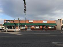 60, 68, 70, & 80 North Main Street, Beaver, UT 84713