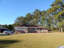 700 Manchester Ave., Florence, SC 29501