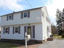 216 Georgetown Rd, Glassboro, NJ 08028