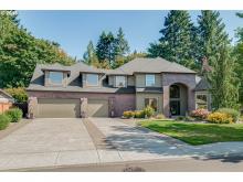 1402 NW 151st, Vancouver, Wa, WA 98685
