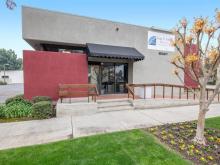 2021 22nd Street, Bakersfield, CA 93301