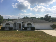 3710 Gregory Road, Lady Lake, FL 32159
