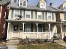 238 E Middle Street, Gettysburg, PA 17325