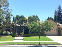 11815 Harrington Street, Bakersfield, CA 93311