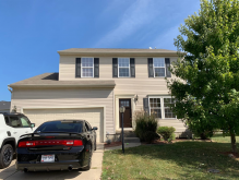 21 Ashwood Place, Amelia, OH 45102
