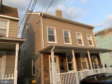 519 Willow Street, Bordentown, NJ 08505