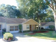 3594 N Laurelwood Loop, Beverly Hills, FL 34465