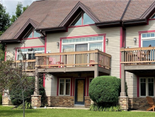 4 Mountainview Lower, Ellicottville, NY 14731