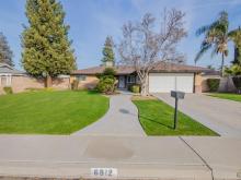 6912 Pembroke Avenue, Bakersfield, CA 93308