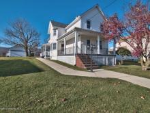 521 N Main St., Eynon, PA 18403